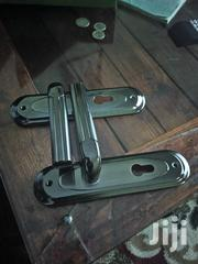 Quality Door Locks For Sale | Doors for sale in Nairobi, Nairobi Central