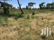 Two Acres of Land for Sale in Piave Njoro | Land & Plots For Sale for sale in Nakuru, Njoro