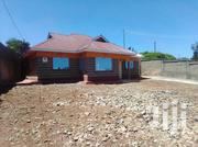 New Bungalow For Sale | Houses & Apartments For Sale for sale in Kiambu, Thika