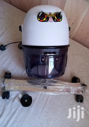 Equator Zeriotti | Salon Equipment for sale in Kisumu, Central Kisumu