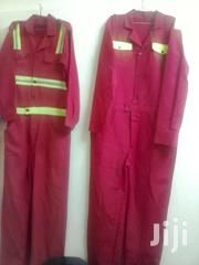Overalls, Dust Coats, Chef Jackets And Aprons | Clothing for sale in Nairobi, Nairobi Central