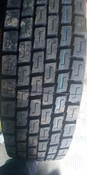Compasal 19,5 | Vehicle Parts & Accessories for sale in Nairobi, Kasarani