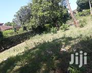 Kwale/Diani Complex   Land & Plots For Sale for sale in Kwale, Ukunda