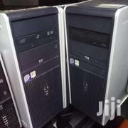 Hp Full Tower Co2 2gb 250gb Hdd | TV & DVD Equipment for sale in Nairobi, Nairobi Central