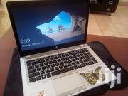 Laptop HP EliteBook Folio 9470M 4GB Intel Core i5 HDD 500GB | Laptops & Computers for sale in Nakuru, Nakuru East