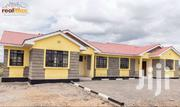 3 Bedroom Bungalow Master Ensuite | Houses & Apartments For Sale for sale in Nairobi, Njiru