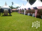 Tents Hiring for Events | Party, Catering & Event Services for sale in Nairobi, Embakasi