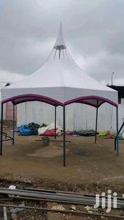 Tents Making | Manufacturing Services for sale in Nairobi, Embakasi
