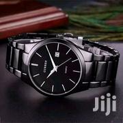 Affordable Trendy Watches! | Watches for sale in Nairobi, Nairobi Central