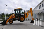 New Backhoe Hire Call 0710_457_047 | Manufacturing Materials & Tools for sale in Nairobi, Baba Dogo