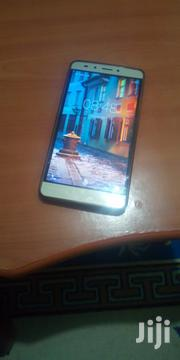 Infinix Note 3 Pro 16 GB Gold   Mobile Phones for sale in Nairobi, Kahawa West