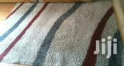 Carpet Quick Sale | Home Accessories for sale in Nairobi, Nairobi South