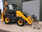 2006 JCB 3CX Back Hoe Loader | Heavy Equipments for sale in Nairobi, Nairobi Central