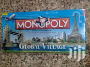 Monopoly Game Board | Books & Games for sale in Nairobi, Nairobi Central
