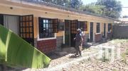 Bedsitters to Let | Houses & Apartments For Rent for sale in Kajiado, Ongata Rongai