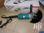 Brand New Makita Grinder | Electrical Tools for sale in Nairobi, Nairobi Central