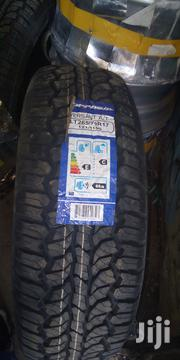 Compasal 265/70r17 | Vehicle Parts & Accessories for sale in Nairobi, Kasarani