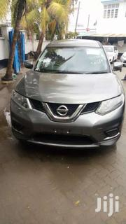 Nissan Extrail New Shape | Cars for sale in Nairobi, Nairobi Central