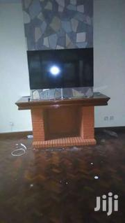 Tv Mounting And Dstv Installation Services Thika Road Services | TV & DVD Equipment for sale in Nairobi, Zimmerman