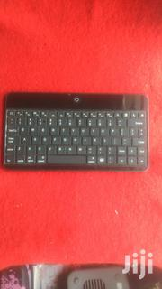 Rechargeable Bluetooth Wireless Keyboard   Musical Instruments & Gear for sale in Nairobi, Nairobi Central