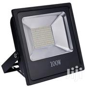 100W LED Flood Light   Home Accessories for sale in Nairobi, Nairobi Central