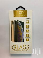 Redmi Note 8 Tempered Glass | Accessories for Mobile Phones & Tablets for sale in Nairobi, Nairobi Central
