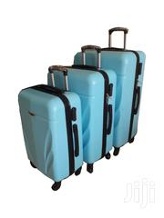 Travelling Suitcases | Bags for sale in Nairobi, Nairobi Central