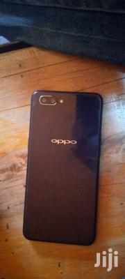 Oppo A3 16 GB Blue | Mobile Phones for sale in Kiambu, Thika