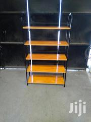 Shoe Rack Good And Affordable | Furniture for sale in Nairobi, Embakasi