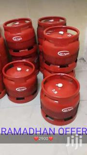 GAS CYLINDER | Kitchen Appliances for sale in Mombasa, Tononoka