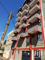Elegant Apartments-kahawa West   Houses & Apartments For Rent for sale in Nairobi, Kahawa West