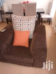 5seaters.With A Very Good Material.Easy To Clean   Furniture for sale in Nairobi, Nairobi West