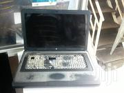 Laptop Repairs And Screen Replacement | Repair Services for sale in Nairobi, Nairobi Central
