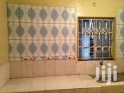1 Bedroom For Rent, Kasarani Mwiki   Houses & Apartments For Rent for sale in Nairobi, Nairobi Central