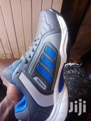 Original Imported Sports Shoes | Shoes for sale in Nairobi, Nairobi Central