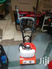 Mini Tiller Machine | Manufacturing Materials & Tools for sale in Nairobi, Makongeni
