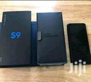 Samsung Galaxy S9 64 GB | Mobile Phones for sale in Nairobi, Nairobi Central