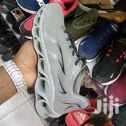 Airmax New   Shoes for sale in Nairobi, Nairobi Central