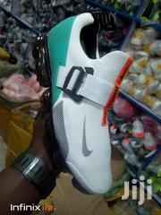 Airmax 2018   Shoes for sale in Nairobi, Nairobi West