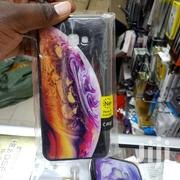 Fancy Marble Case | Accessories for Mobile Phones & Tablets for sale in Nairobi, Nairobi Central
