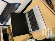 Laptop HP ProBook 430 G3 4GB Intel Core I3 HDD 500GB | Laptops & Computers for sale in Nairobi, Nairobi Central