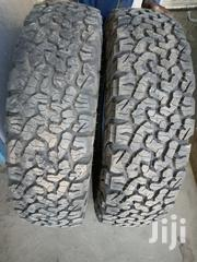 235/85R16 Bf Goodrich At Tyres | Vehicle Parts & Accessories for sale in Nairobi, Nairobi Central