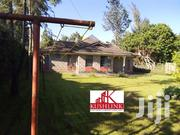 3 Bedroom Tolet Karen. | Houses & Apartments For Rent for sale in Nairobi, Karen