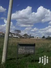 Muthaiga North | Land & Plots For Sale for sale in Nairobi, Ngara