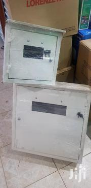 Electrical Meter Box | Electrical Equipment for sale in Nairobi, Nairobi Central