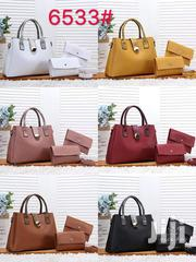3 In 1 Quality Setbags.   Bags for sale in Nairobi, Nairobi Central
