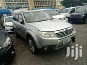 Subaru Forester | Cars for sale in Mombasa, Majengo