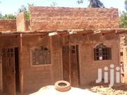 Home For Sale | Houses & Apartments For Sale for sale in Kisii, Kisii Central