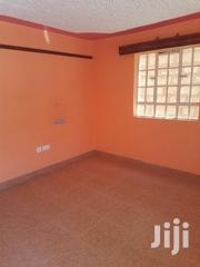 2 Bedroomed Apartment to Let at Muthiga   Houses & Apartments For Rent for sale in Nairobi, Uthiru/Ruthimitu