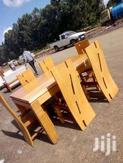 6 Seater Dining Table | Furniture for sale in Kajiado, Ngong